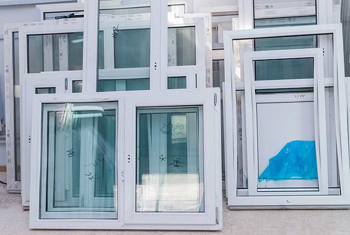 A2B Glass provides services for double glazed, toughened and safety glass repairs for properties in Hayes.